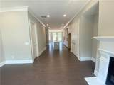 6658 Sterling Drive - Photo 7