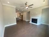 6658 Sterling Drive - Photo 8