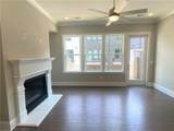 6658 Sterling Drive - Photo 9