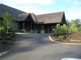 95 Treetop Knoll Drive - Photo 16