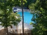 95 Treetop Knoll Drive - Photo 20