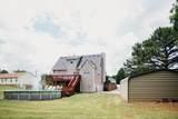 270 Fox Meadow Drive - Photo 36