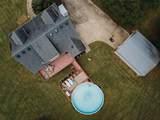 270 Fox Meadow Drive - Photo 4