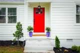 226 Wilbur Avenue - Photo 2