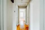 226 Wilbur Avenue - Photo 22