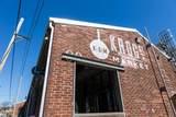 226 Wilbur Avenue - Photo 32