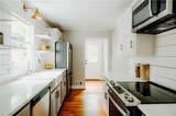 226 Wilbur Avenue - Photo 4