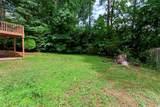 2120 Hunters Ridge Drive - Photo 30