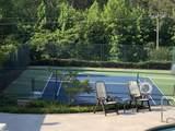 5724 Ridgewater Drive - Photo 6