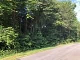 5724 Ridgewater Drive - Photo 7