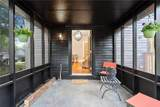 5152 Worsham Street - Photo 43