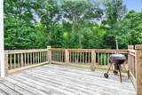 540 Clearbrook Drive - Photo 51