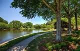 115 River Ridge Court - Photo 40