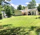 341 Ivy Hills Circle - Photo 23