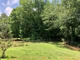 341 Ivy Hills Circle - Photo 25