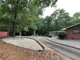 1214 Powder Springs Road - Photo 4