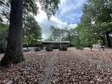 1214 Powder Springs Road - Photo 7