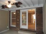 3275 Hampton Green Way - Photo 7