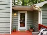 1785 Woodhaven Terrace - Photo 26