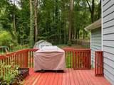 1785 Woodhaven Terrace - Photo 27