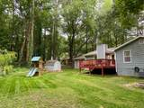 1785 Woodhaven Terrace - Photo 29