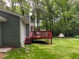 1785 Woodhaven Terrace - Photo 30