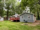 1785 Woodhaven Terrace - Photo 33