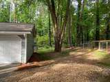 1785 Woodhaven Terrace - Photo 35