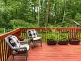 1785 Woodhaven Terrace - Photo 36
