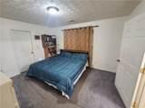 5388 Daniel Street - Photo 15