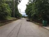 207 Sims Street - Photo 19