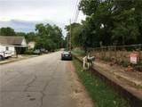 207 Sims Street - Photo 20