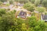 434 Cherokee Road - Photo 58