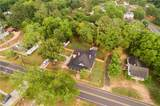 434 Cherokee Road - Photo 59
