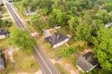 434 Cherokee Road - Photo 60
