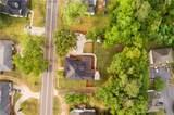 434 Cherokee Road - Photo 61