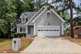 5568 Southern Pines Court - Photo 1