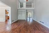 5568 Southern Pines Court - Photo 11