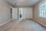 5568 Southern Pines Court - Photo 16