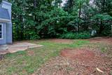 5568 Southern Pines Court - Photo 24
