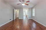 5568 Southern Pines Court - Photo 9