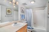 1150 Collier Road - Photo 12