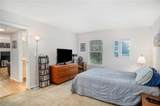 1150 Collier Road - Photo 15