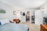 1150 Collier Road - Photo 16