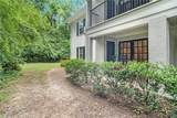 1150 Collier Road - Photo 19