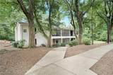 1150 Collier Road - Photo 20