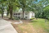 1150 Collier Road - Photo 22