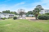 1150 Collier Road - Photo 23