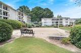 1150 Collier Road - Photo 24
