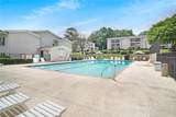 1150 Collier Road - Photo 25